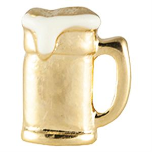 Picture of Beer Charm